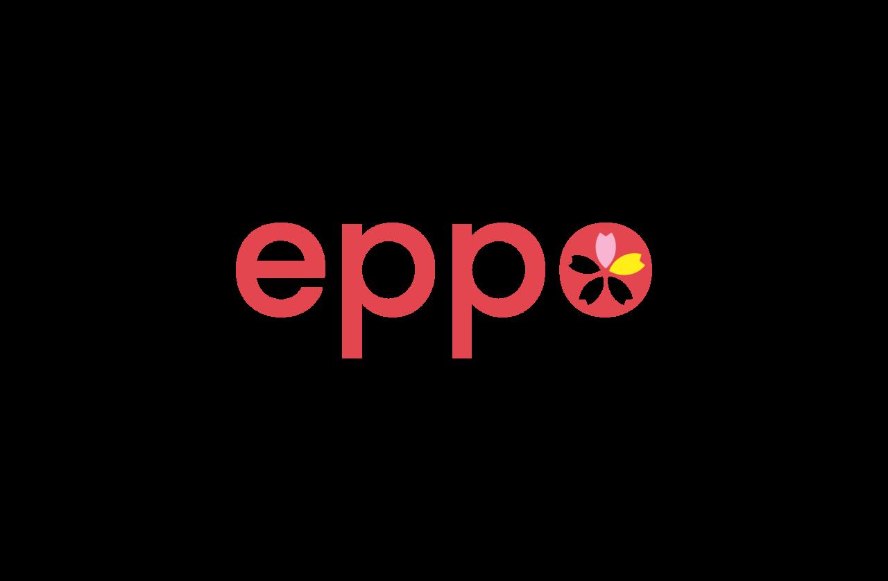 The Eppo Newsletter