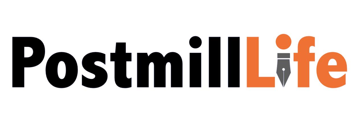 Postmill Life