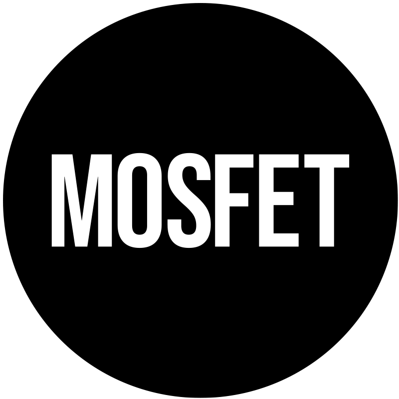 MOSFET Mag