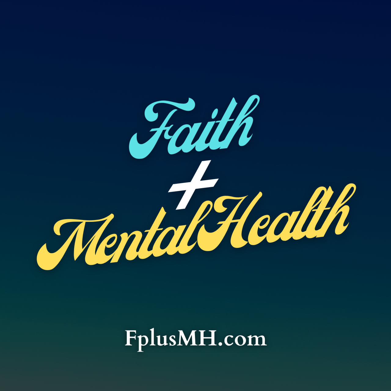 Faith + Mental Health with Steve Austin