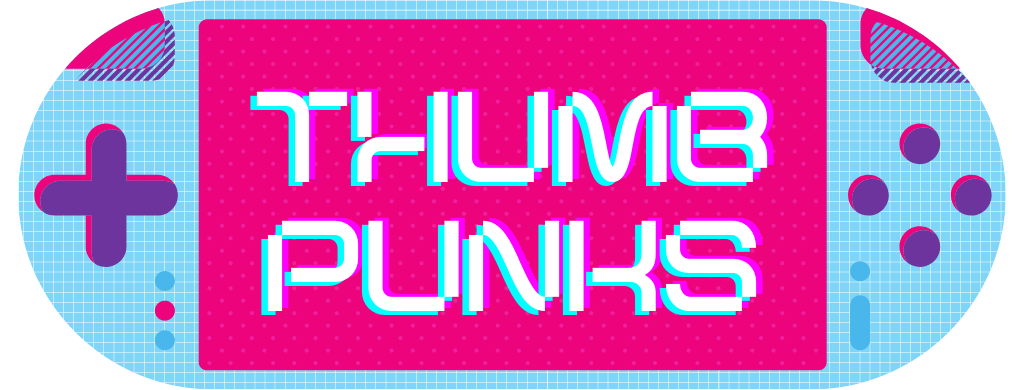 Thumb Punks