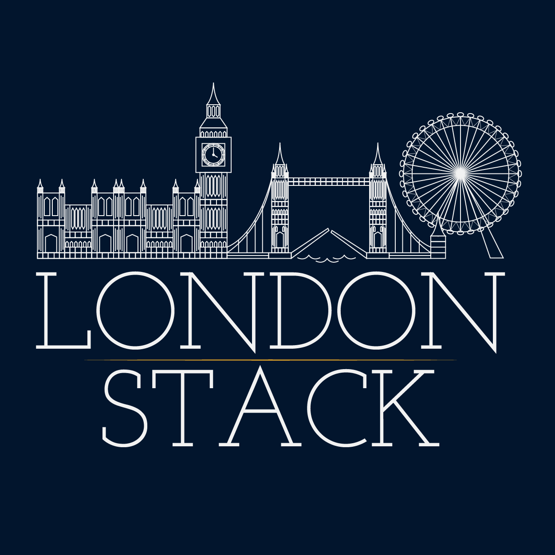 London Stack