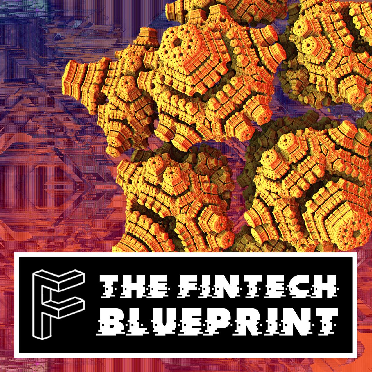 The Fintech Blueprint