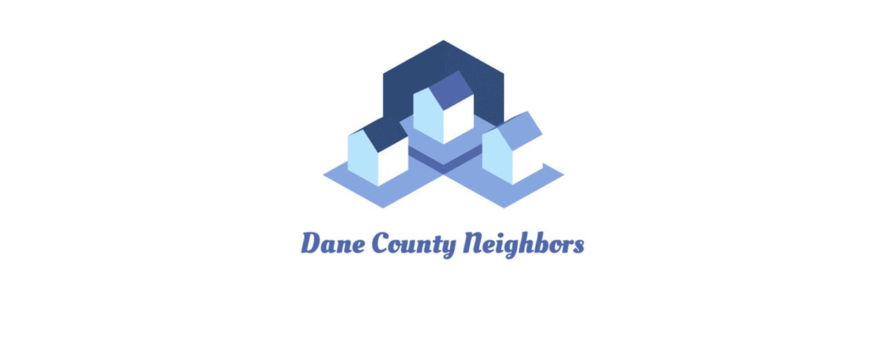 Your Dane County Neighbor