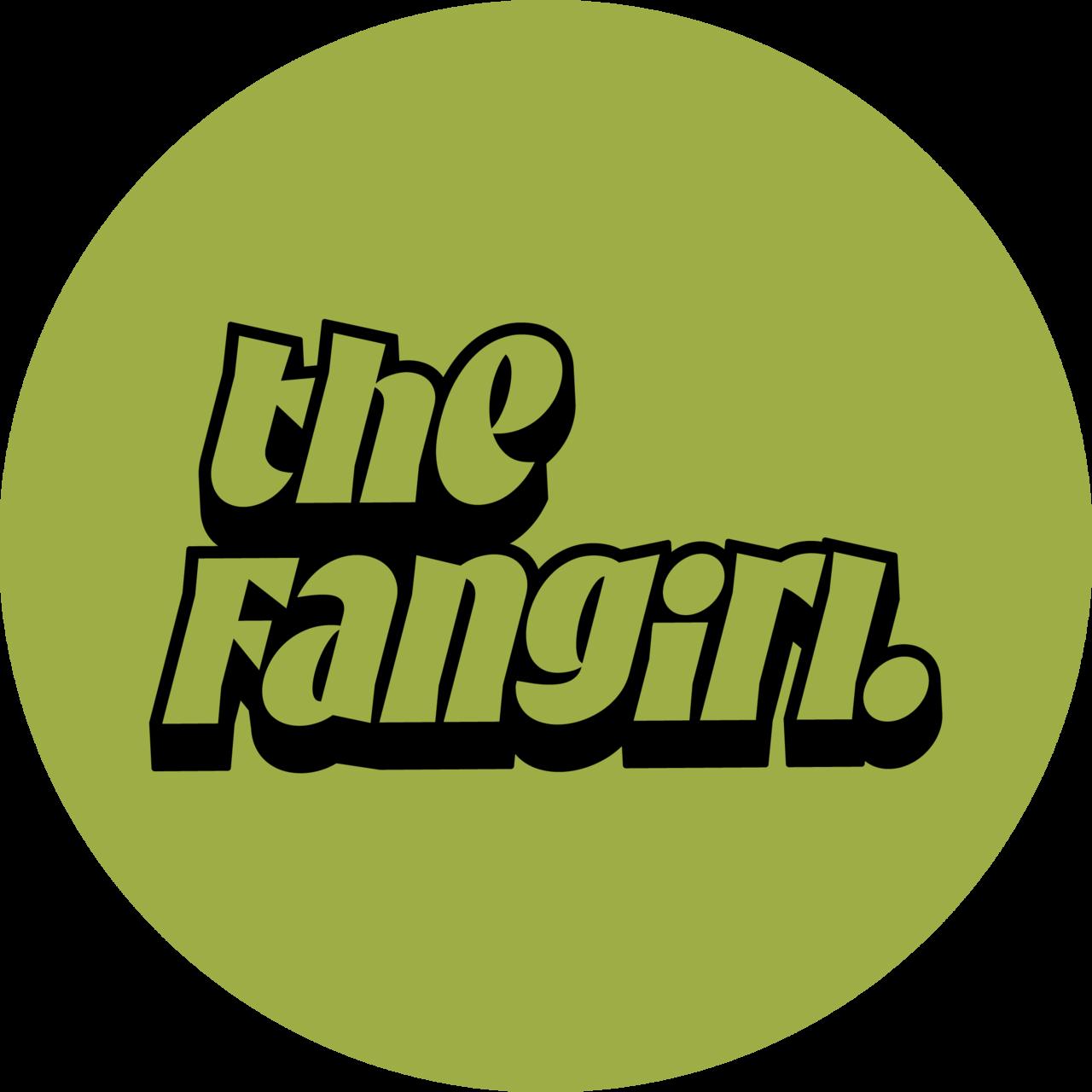 thefangirl