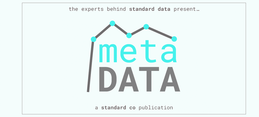 #Meta_Data