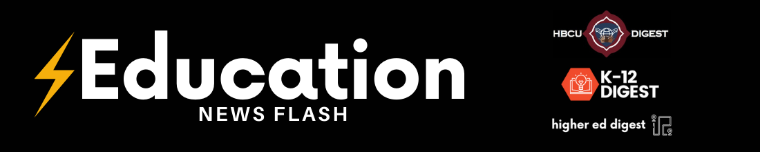 Education News Flash