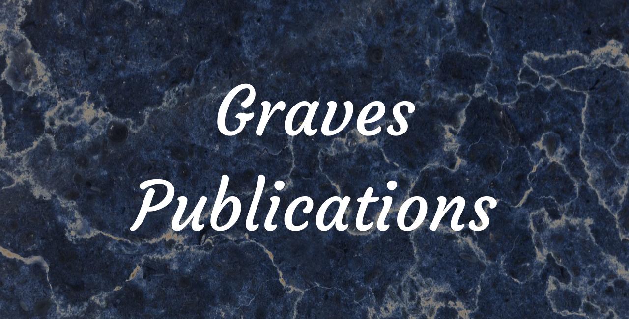 Graves Publications