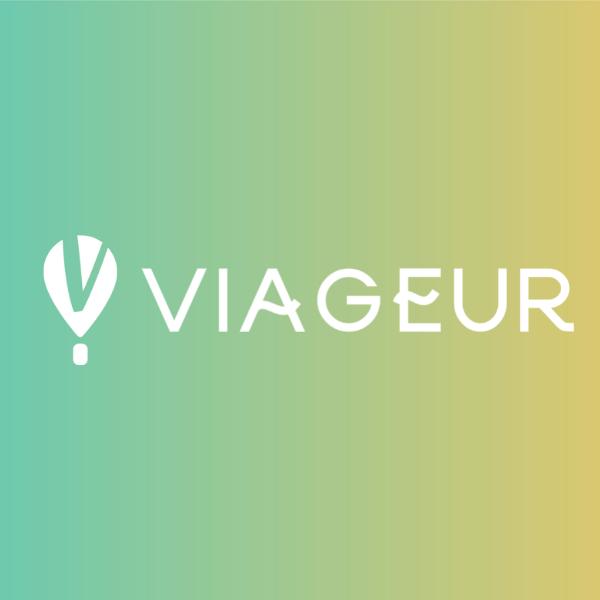 Viageur News