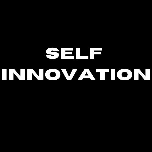 Self Innovation
