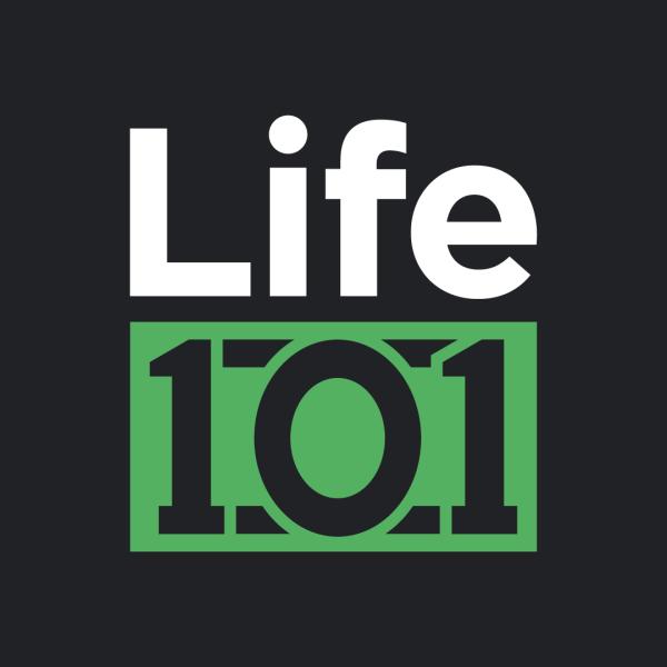 Life 101 Newsletter