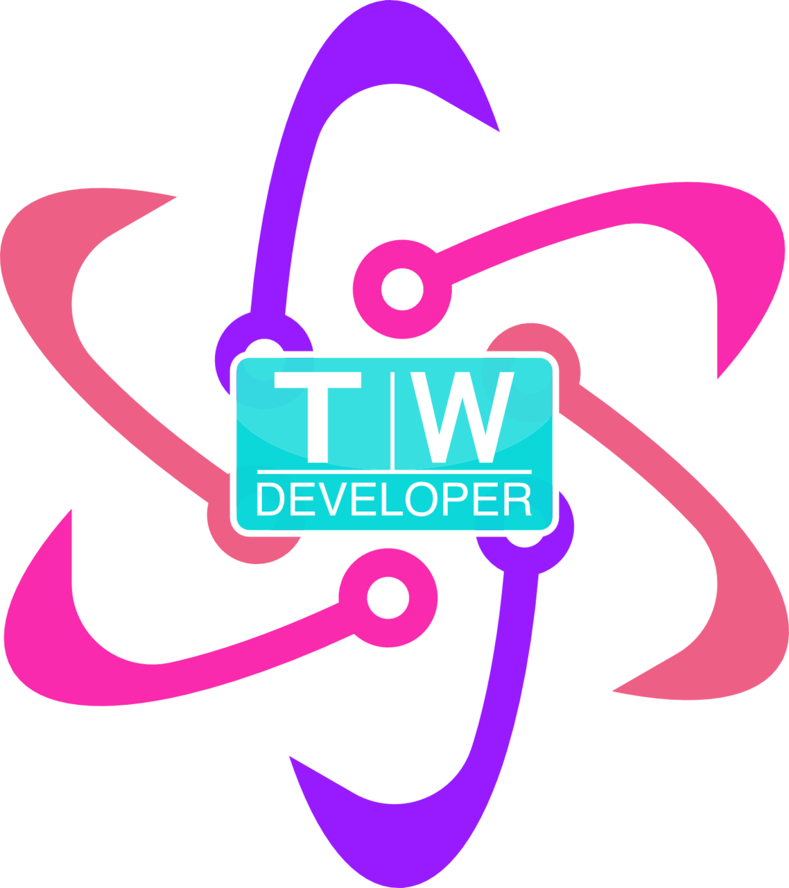 Tiffany W Developer Newsletter