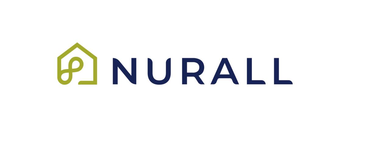Nurall's Newsletter