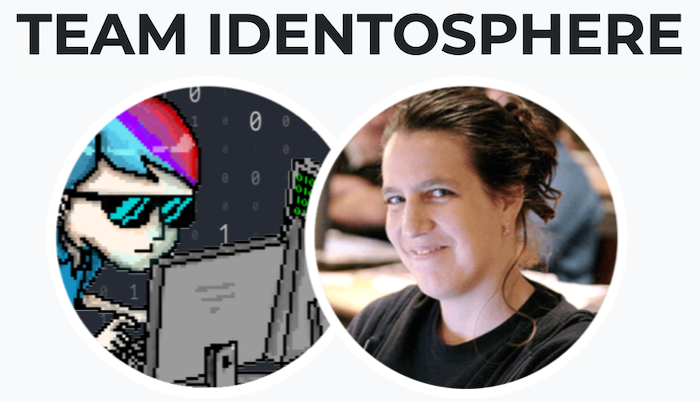Identosphere Weekly Identity Highlights