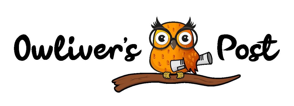 Owliver's Weekly Specials