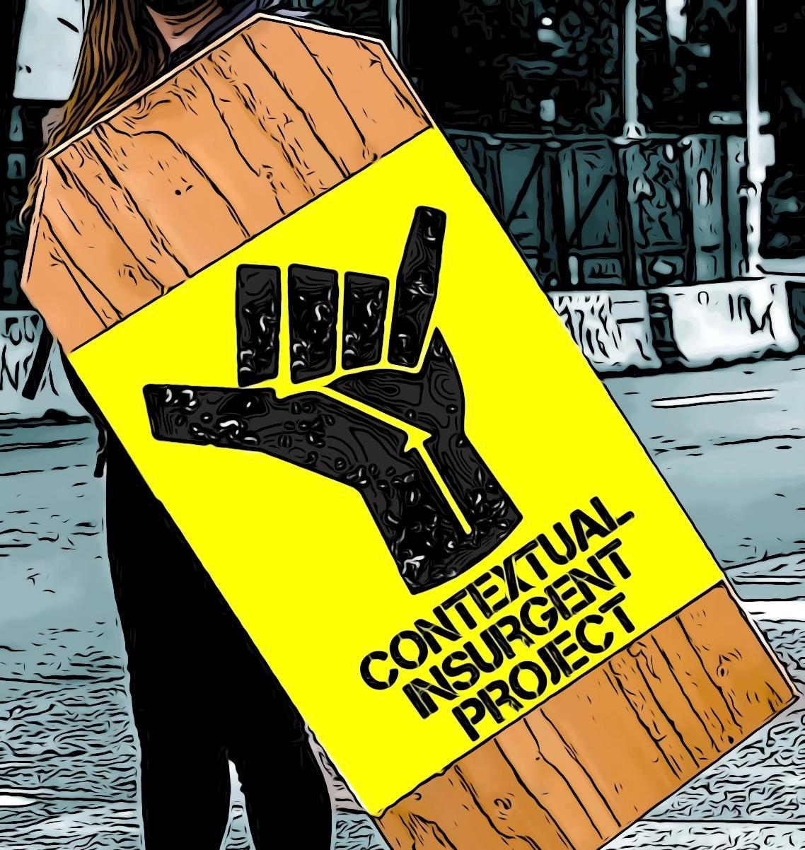 Contextual Insurgent Project
