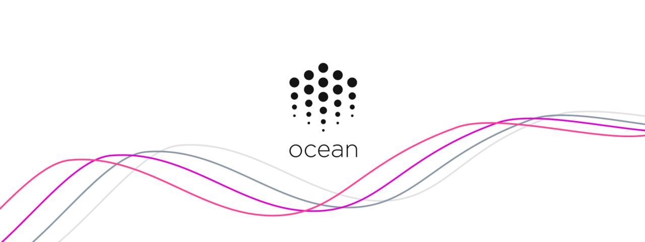 Ocean Protocol (GR)