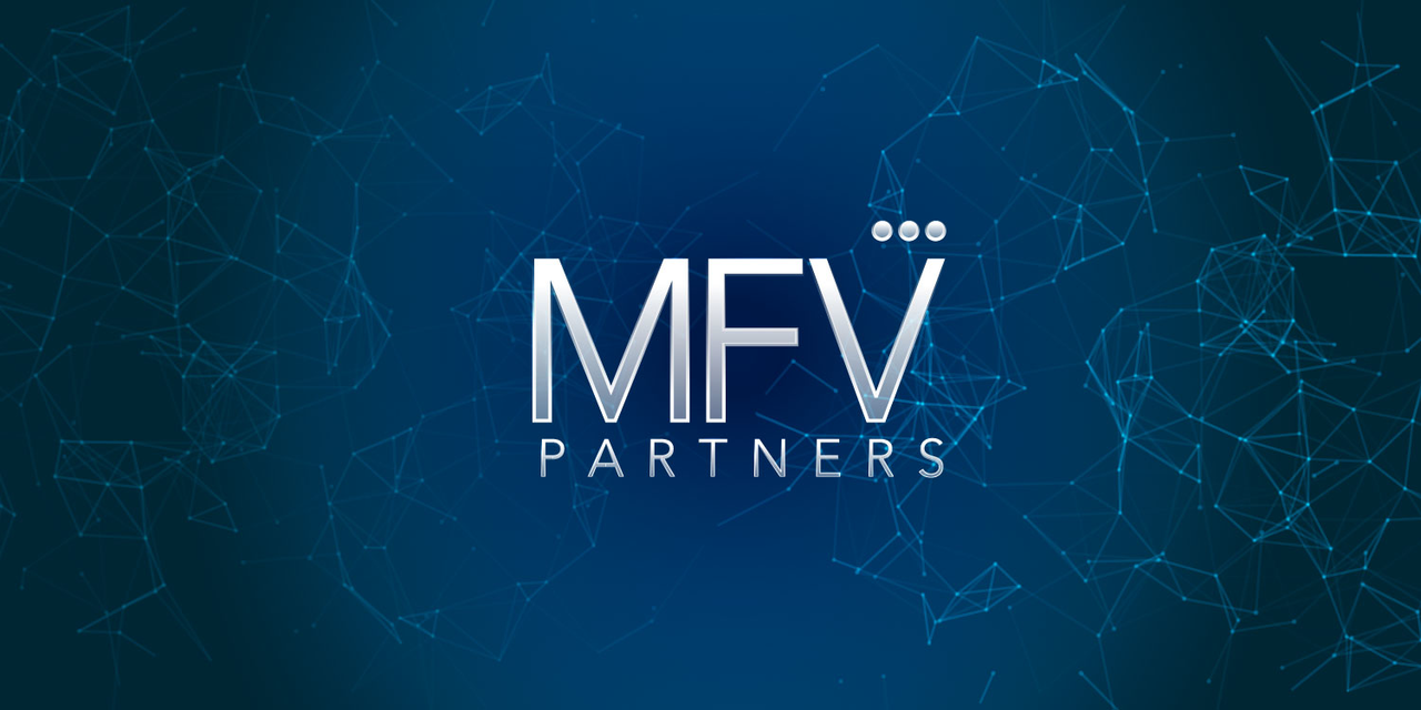 MFV Partners Newsletter