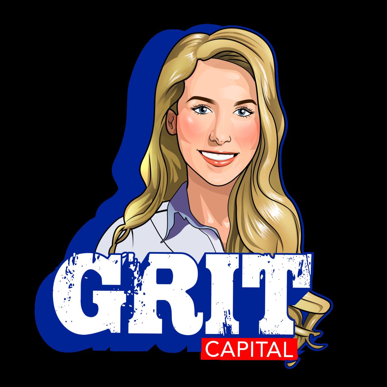 Grit Capital (格瑞特资本)