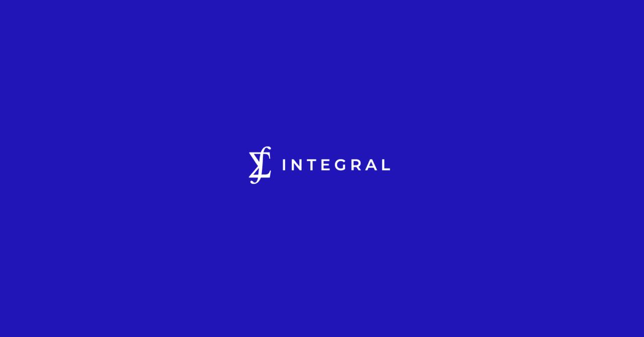 Integral Resistance