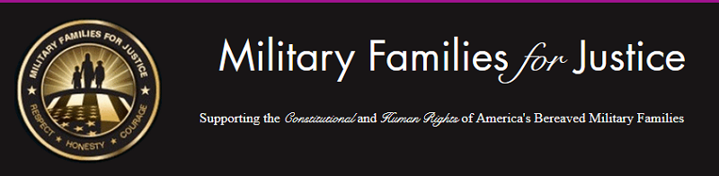 Military Families for Justice