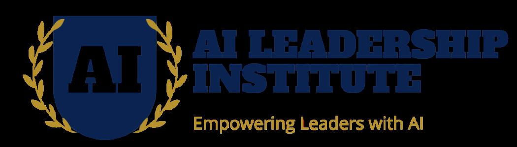 AI Leadership Report