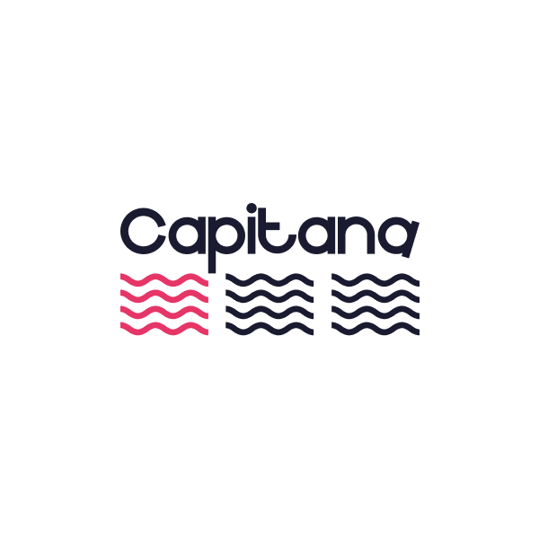 Capitana's Newsletter