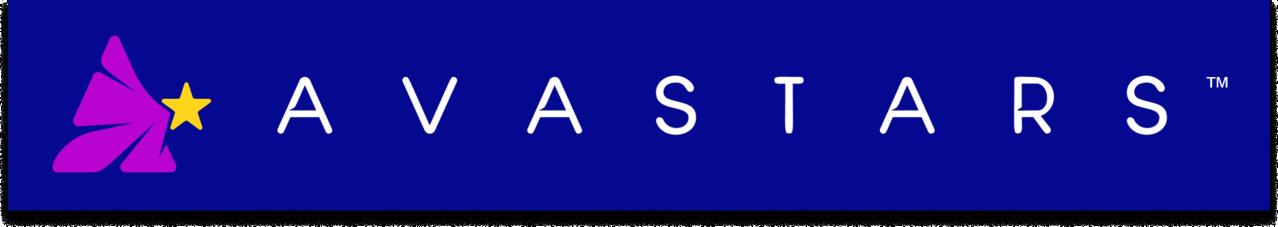 Avastars Transmissions