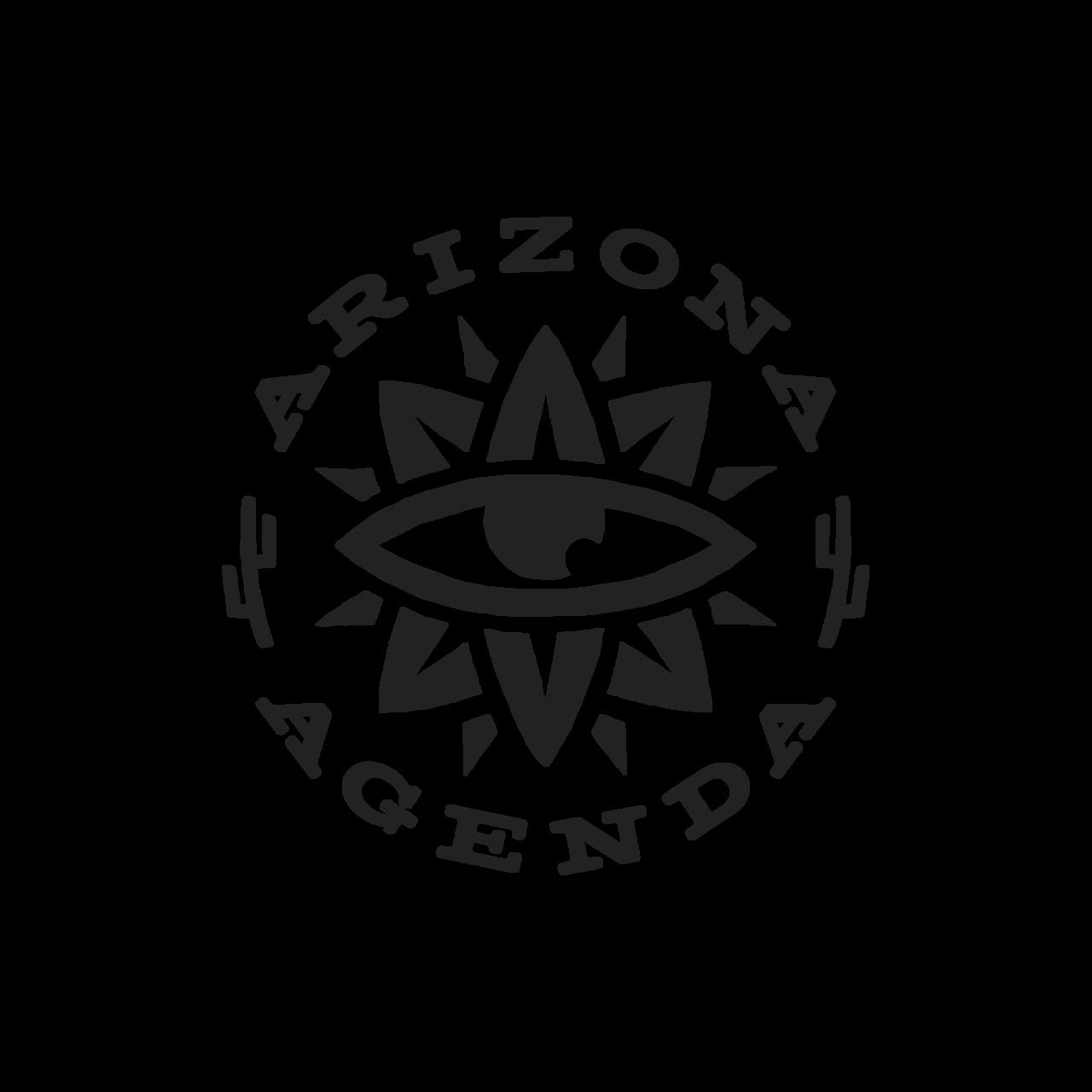 Arizona Agenda