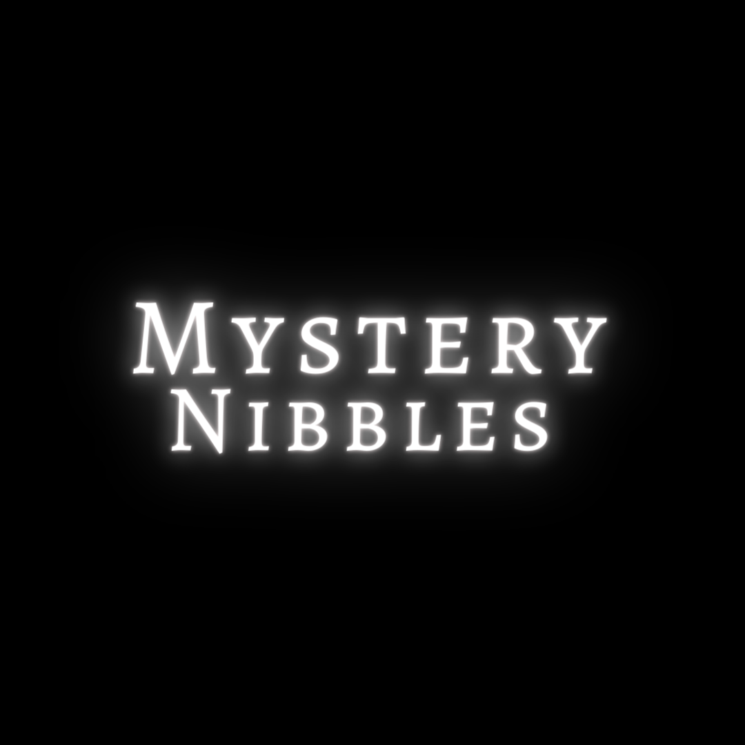 Mystery Nibbles