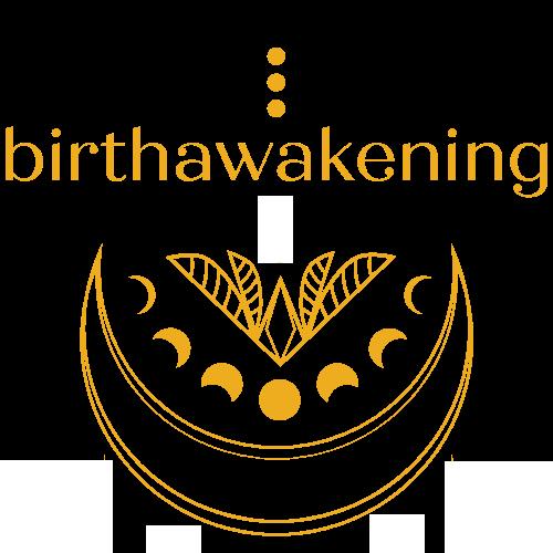 birthawakening