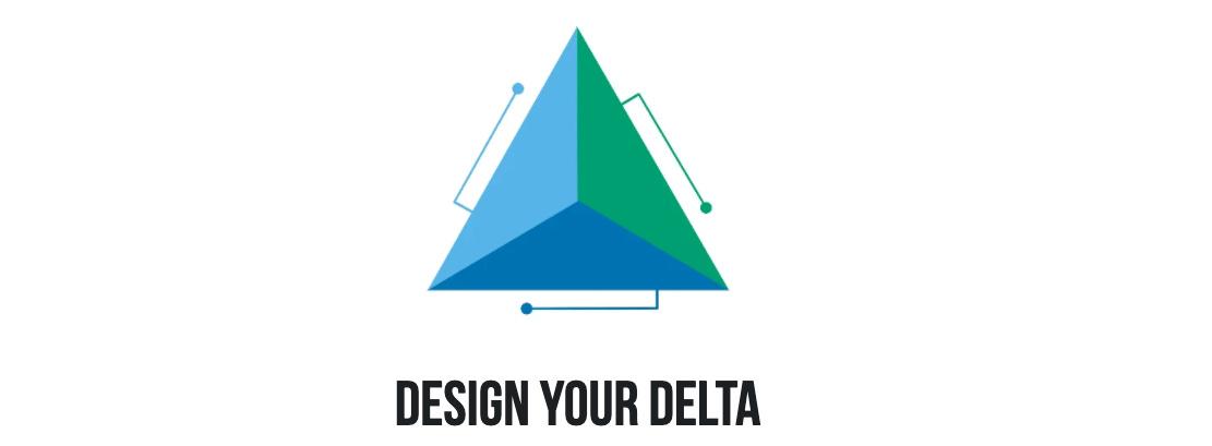 Design Your Delta