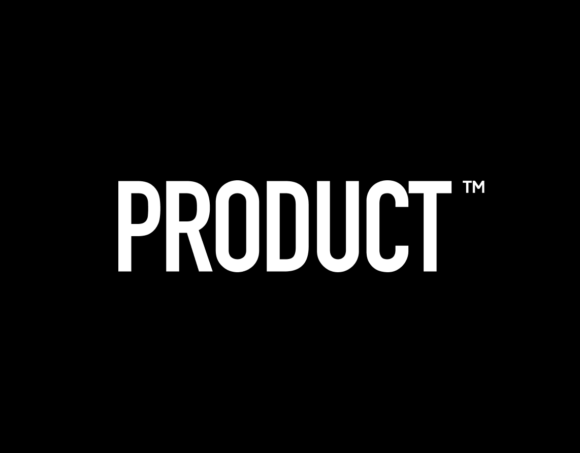 Ideas By Product Inc.
