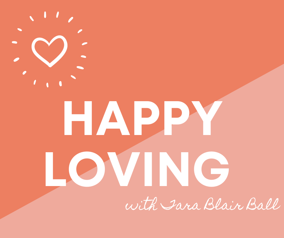 Happy Loving