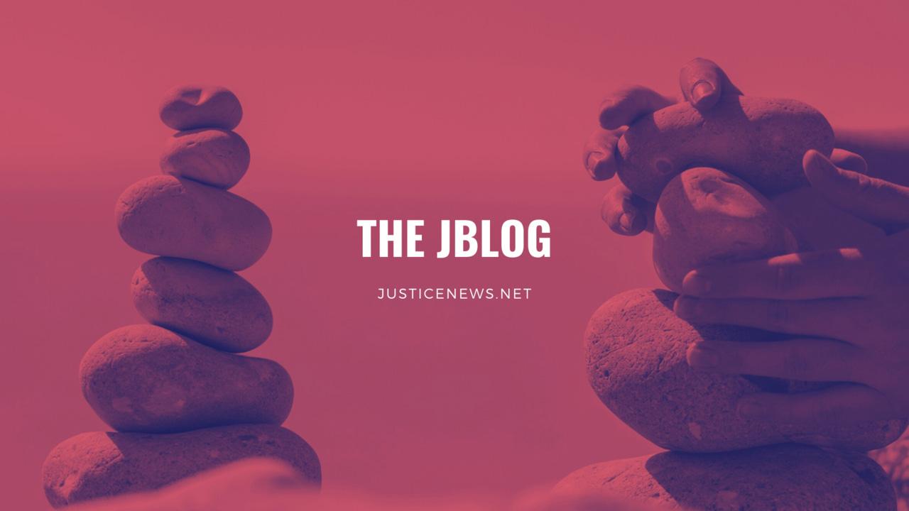 The JBlog