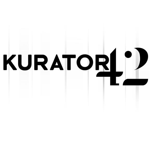 Kurator42 // Der Newsletter