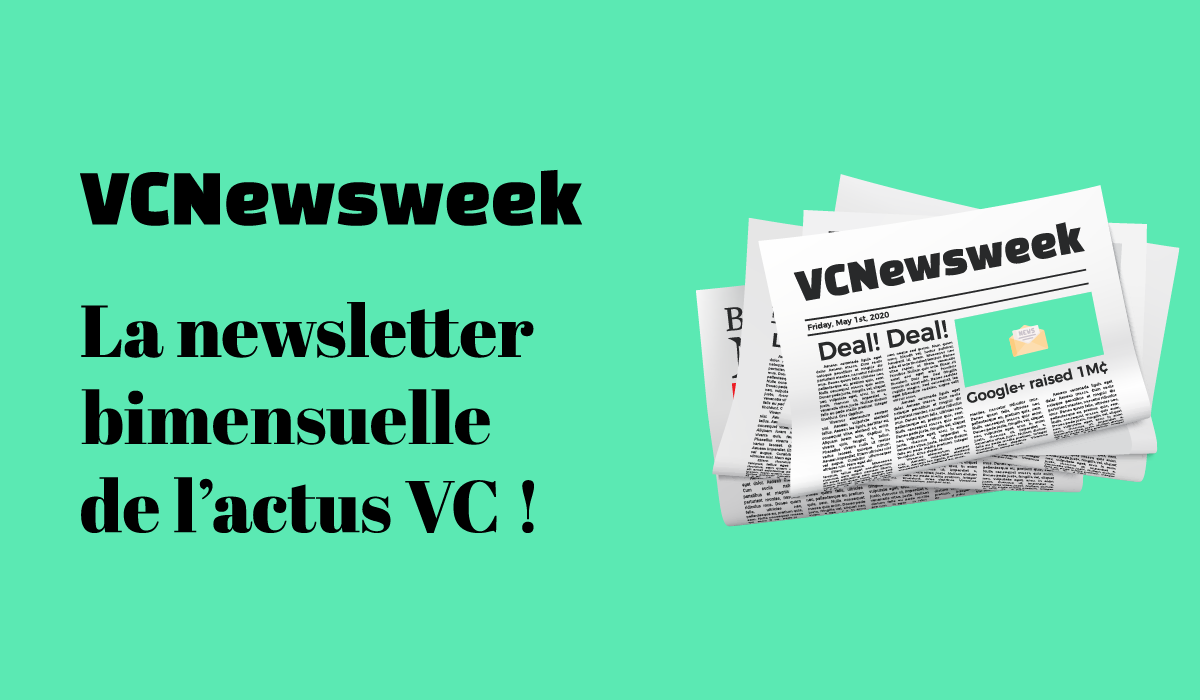VCNewsweek
