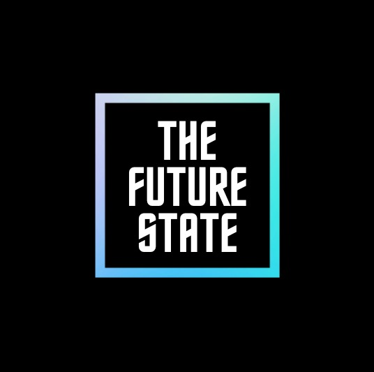 The Future State Of Podcast