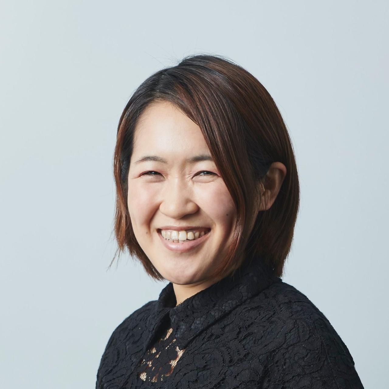 akiko_saito's Newsletter