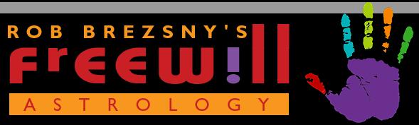 Rob Brezsny's Astrology Newsletter