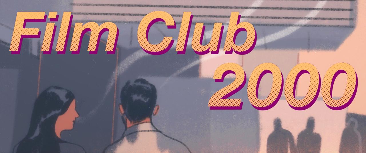 Film Club 2000