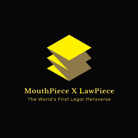 Mouthpiecelaw's Newsletter
