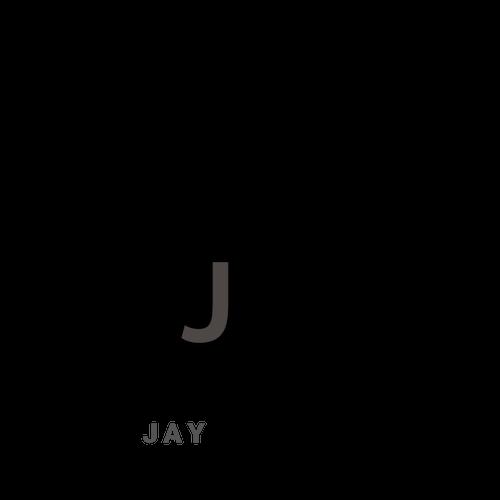 Jay Shakur — CHANGING THE NARRATIVE