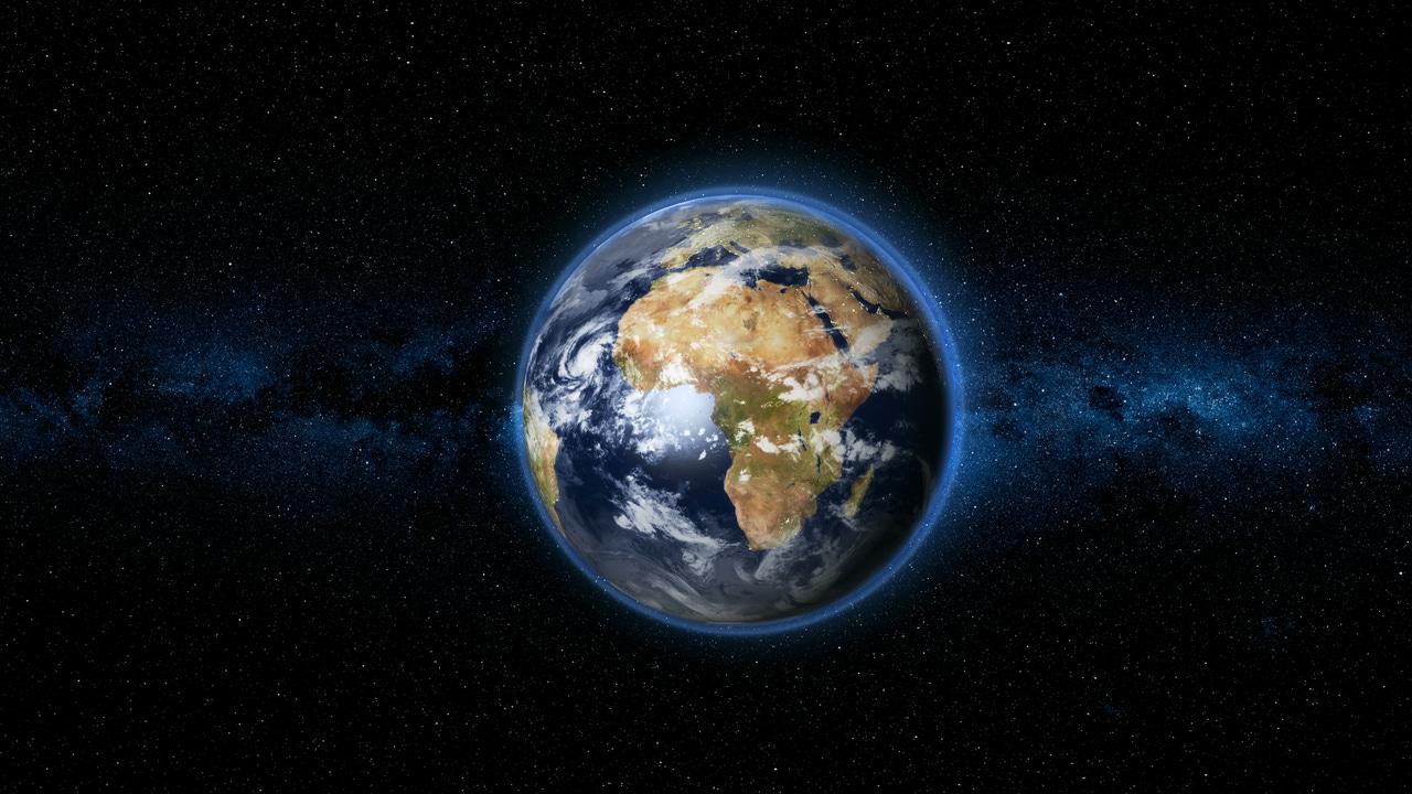 Earthshot Newsletter