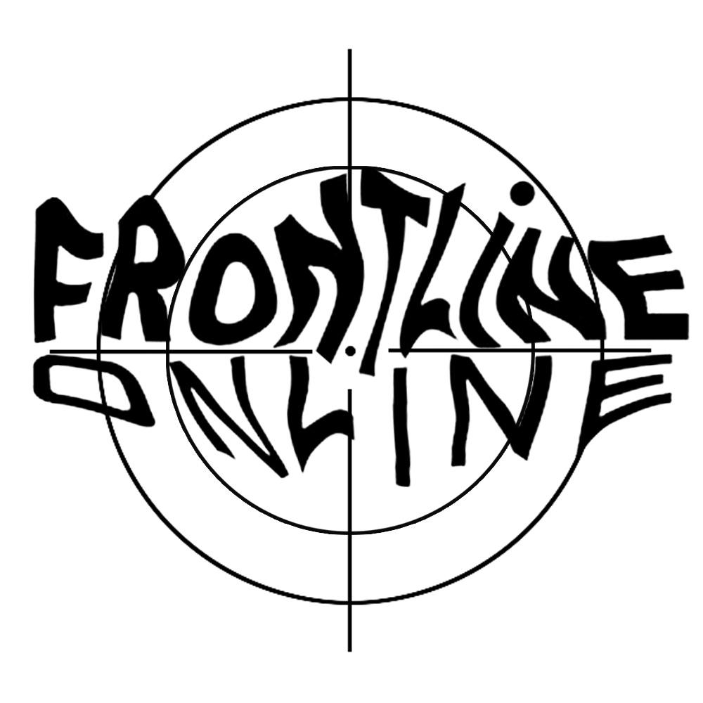 Frontline [Online]