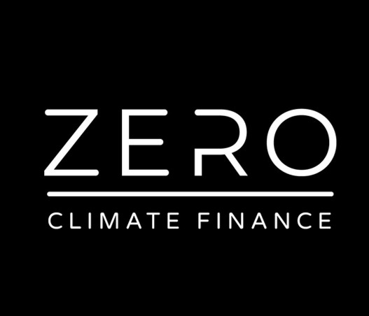 ZERO: Climate Finance
