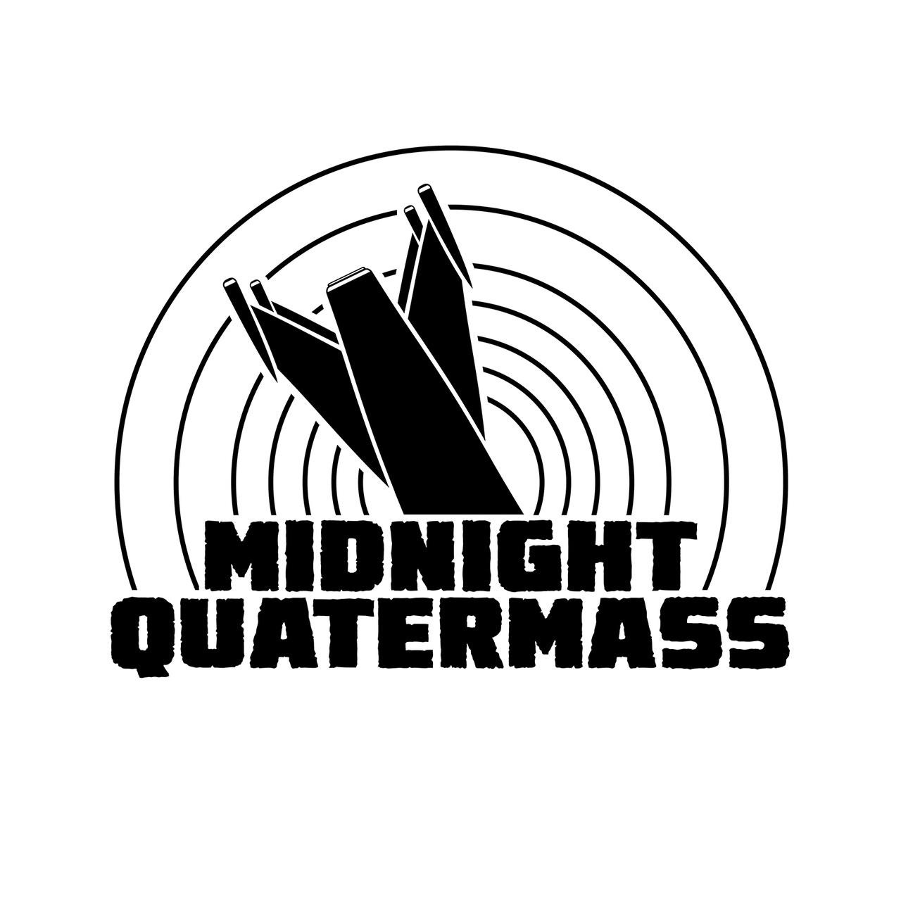 Midnight Quatermass