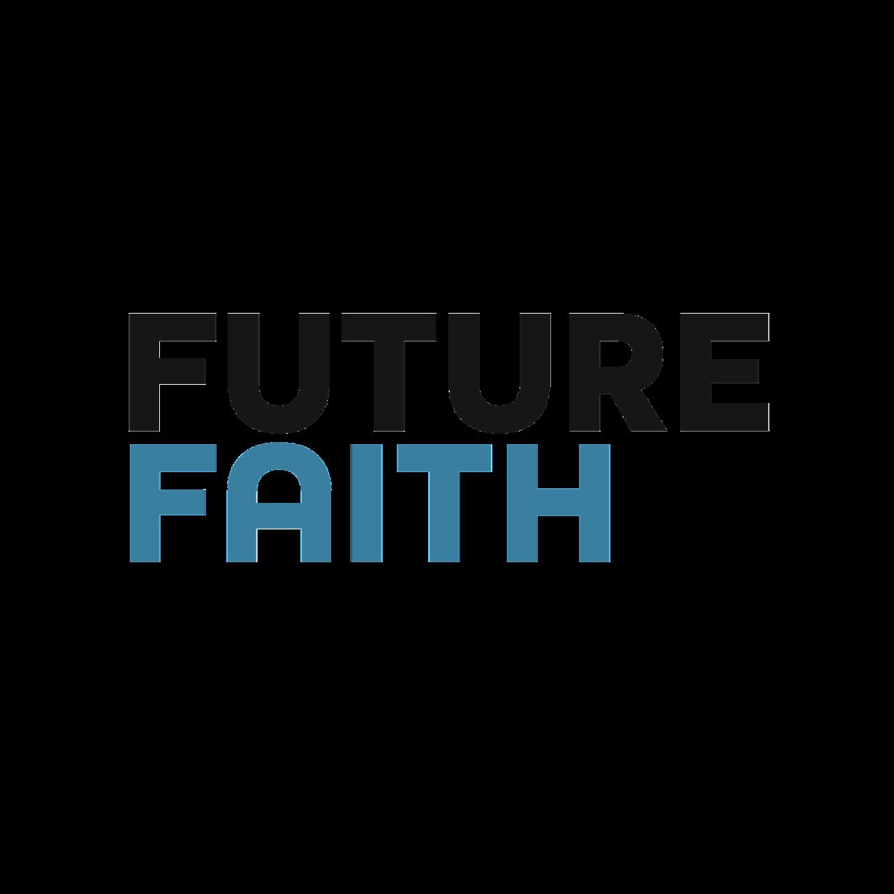 Future Faith