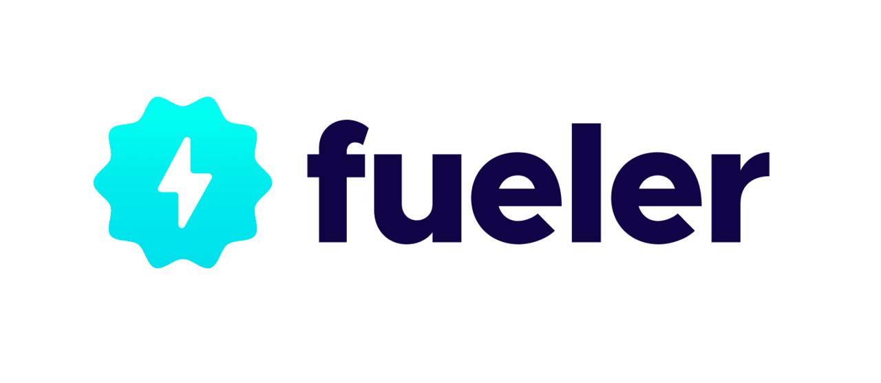 Fueler