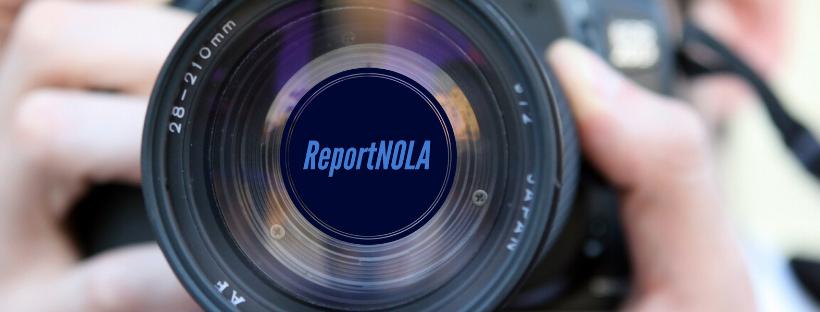ReportNOLA